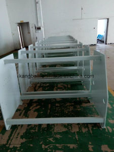 China PVC or Leather and Roller Paper Cutting Machine with Precise Cutting Knife Wholeseller pictures & photos