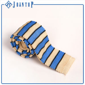 Wholesale Excellent Knitted Neckties for Business pictures & photos