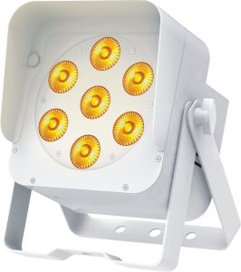 New 18PCS 15W 6in1 LED PAR 64 for Stage Lighting pictures & photos