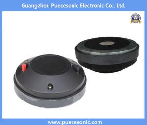 75b01-75mm Voice Coil 100RMS Professional Titanium Dome Tweeter pictures & photos