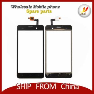 Original for Wiko Lenny 3 Touch Screen Digitizer Replacement pictures & photos