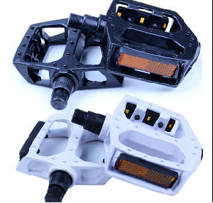 Cheap Foot Pedal Bicycle Pedal Bike Pedal (ly-a-71) pictures & photos