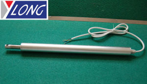 Electric 24VDC Window Opener Synchronized Linear Window Actuator pictures & photos