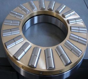 High Speed Precise Thrust Roller Bearing (81130M) pictures & photos