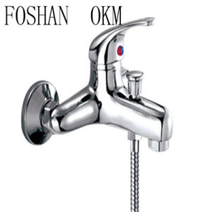 Foshan Okm 304stainless Steel Faucet pictures & photos