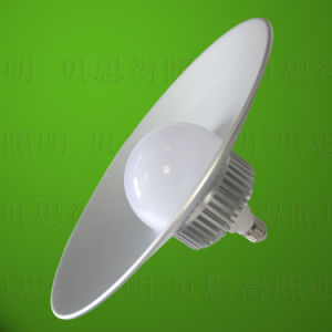 100W LED High Bay Light Hot pictures & photos