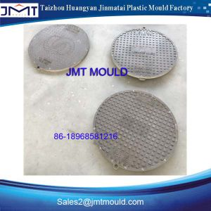 Round SMC Manhole Cover Mould pictures & photos