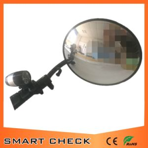 Wholesale Under Vehicle Search Mirror Under Vehicle Inspection Mirror pictures & photos