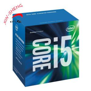 Intel Core I5 4590 CPU LGA 1150 Quad-Core Processor pictures & photos
