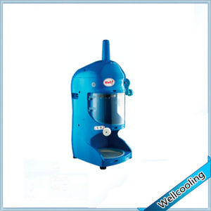 Good Quality Ice Cream Electric Ice Shaver pictures & photos