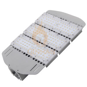High Power Government Project 100W IP65 LED Street Light for Road Illumination pictures & photos