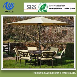 Pure Polyester Powder Coating for Outdoor Furniture pictures & photos