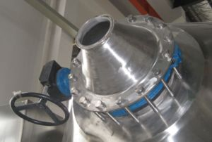 Dryer Rotary Drum Dryer pictures & photos