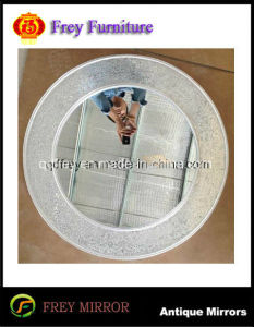 New Design Mosaic Wall Mirror Frame