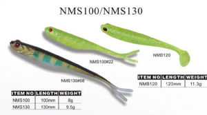Fishing Lure - Bsa pictures & photos