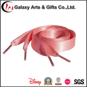 Multicolor 2cm Premium Satin Ribbon Shoelace Satin Fabric
