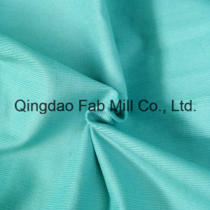 18 Wales High Quality Corduroy Fabric (QF16-2672) pictures & photos