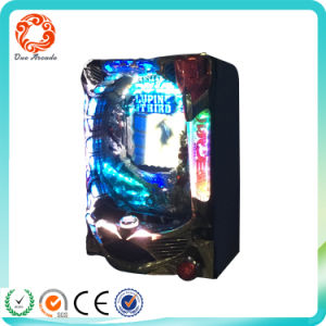 2017 New Design Slot Pachinko Machine From China Famous Supplier pictures & photos