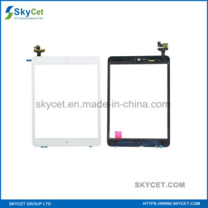 Original LCD Touch Screen Touch Panel for iPad Mini1/Mini2 pictures & photos