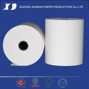 Full Stock Thermal Paper Rolls 80mm*80mm pictures & photos