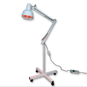 Infrared Physical Therapy Instrument pictures & photos