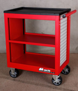 "27"" Service Cart; Tool Cart; Tool Boxes pictures & photos"