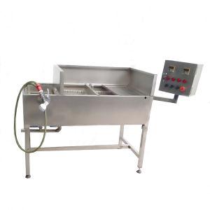 Liquid Image Hot Sale Mini Water Transfer Printing Machine Lyh-Wtpm062-1 pictures & photos