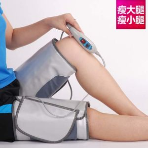 Heating Arm and Leg Slimming Belt pictures & photos