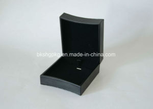 2017 New Elegant Ring Box/ Jewelry Box/Cosmetc Boxes pictures & photos