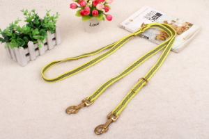 Pet Products Dog Fashion Lead (L105) pictures & photos