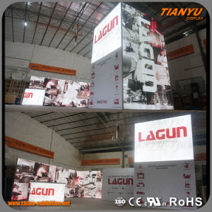 Modular Trade Show Booth Display pictures & photos