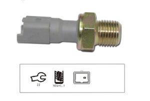 Auto Oil Pressure Sensor Switch Toyota 1145 966 2s6q-9278-AA 2s6q-9278-Ab 1486 742 82020 72031 82020 7532031 Sop013 51174 12617536724 9661477580 11 pictures & photos