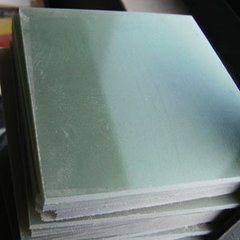 G10 Fr4 Fiberglass Insulating Sheet pictures & photos