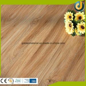 Durable Household furniture PVC Vinyl Flooring