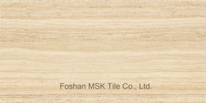 400X800mm Italy Porcelain Wood-Look Thin Wall&Floor Tile Xy48021 pictures & photos