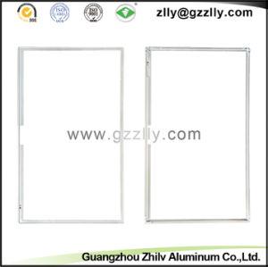 Beat Quality Aluminium Accessories/Building Material TV Frame pictures & photos