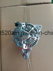 12V90A Alternator for Toyota 270600-D020 Lester: 13110 pictures & photos