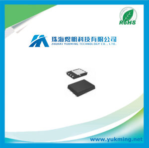 Trans Power Mosfet P-CH Transistor Si7149ADP-T1-Ge3 for PCB pictures & photos