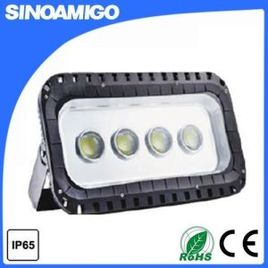 100W 150W 200W High Power IP65 LED Floodlight -H Series pictures & photos