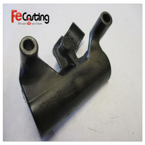 Stamping Hardware Metal Parts in Alloy pictures & photos