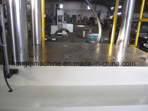 Press Brake Machine pictures & photos