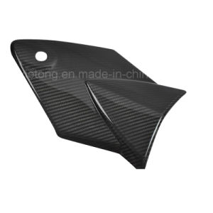 Seat Cowl for BMW S1000rr 09-11