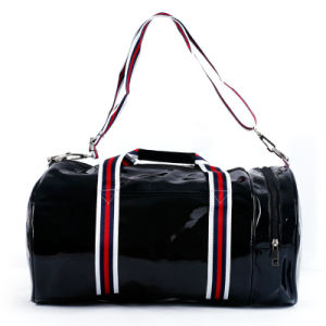 Sports Gym Style for Man or Woman for Messenger Bag