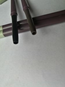 Airtight Auto Eyeliner Pencil Packaging pictures & photos