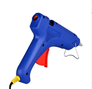 220V 12V Car Auto Dent Repair Removal Glue Gun pictures & photos