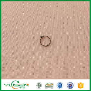Soft Elastic Spandex Fabric for Garment pictures & photos