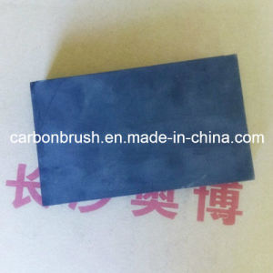 Supplying replacement all kinds of Carbon Block for manufacturer carbon brush pictures & photos