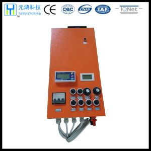 50A 60V Electrodialysis Power Supply for Water Treatment pictures & photos