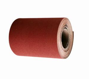 Abrasive Cloth X-Wt Cloth, Aluminum Oxide pictures & photos