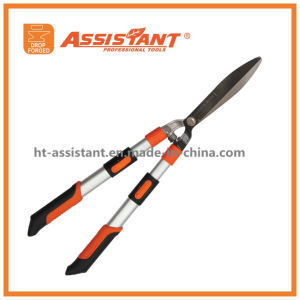 Drop Forged High Performance Orchard Pruning Loppers pictures & photos